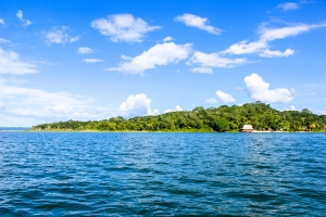 flores-museum-view-from-boat-canon